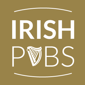 Irish Pubs Prague Logo